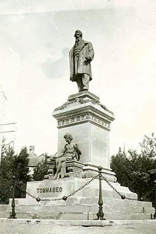 SEBENICO-Mon-al-Tommaseo.jpg