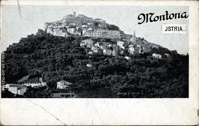 Obrazek